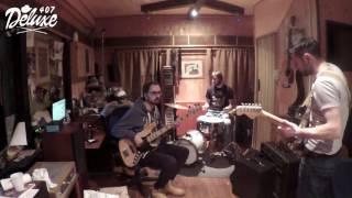 Electro Harmonix B9 Organ Machine - Demo Live
