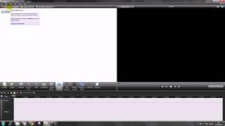 Colocar som do click e bolinha amarela no cursor do mouse