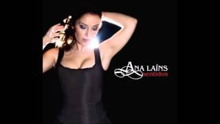 Ana Laíns - Viver junto de Ti