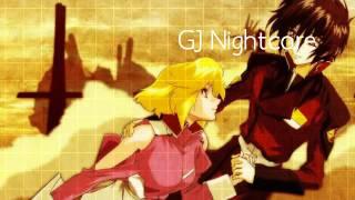 GJ Nightcore - Ave Cesaria