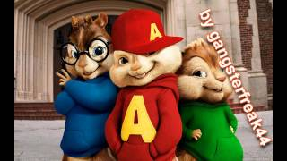 Taio Cruz-Dynamite (Chipmunk Version) [HD]