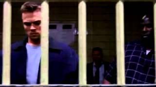 Dropkicks Murphys - I'm Shipping Up The Boston (The Departed Original Movie Soundtrack)
