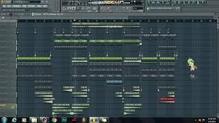 Switch It Up Bootleg Mix