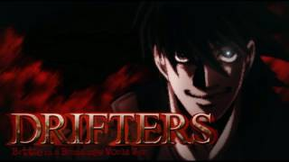 Drifters Opening Full