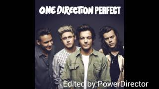One Direction - Perfect ( Audio ) + Download