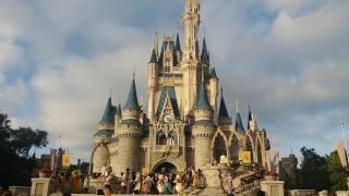 Disney para Crianças - Show Mickey e sua Turma 21/12/2016