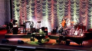 Paolo Conte - Seebühne Bregenz - 09.06.2016 - Via Con Me - LIVE !!!