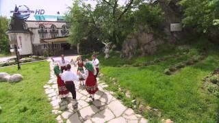 BORIS DALI - TRAKIYA RAVNA / Борис Дали - Тракия равна, 2014