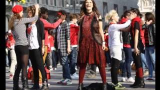 Laura Pausini Violins - Non Ho Mai Smesso (Instrumental Orchestral Remix)