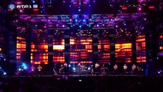 Tony Carreira - Quem Era Eu sem Ti HD
