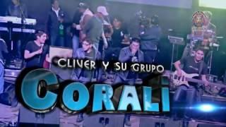 Corali - La Carta (2016)