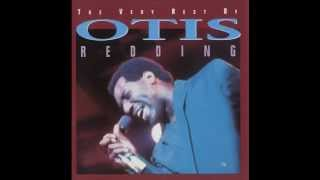 thats how strong my love is - Otis Redding