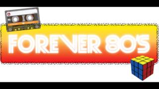The Mix Present - Forever 80's Theme Night - Live Band