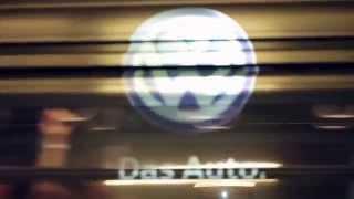 VW Polo Metro Experience 01