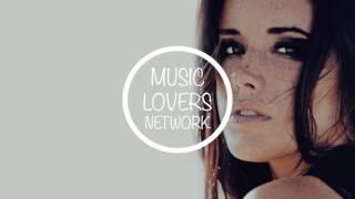Sweater Beats - Better ft. Nicole Millar & Imad Royal