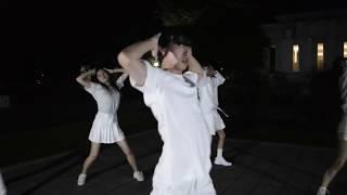 On My Own-Troyboi(feat.Nefera) | Kyoko Choreography