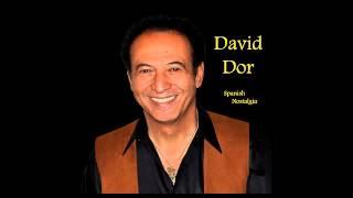 David C Dor - Yo Soy Aquel
