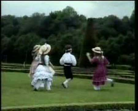 richard-clayderman-les-premieres-sourires-de-vanessa-zovideos