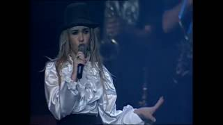 Banda Magníficos - Firim, Finfom