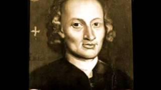 Johann Pachelbel Canon in D Major fantastic version