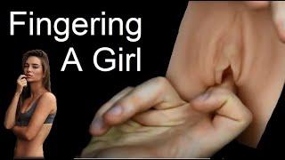 G Spot Stimulation For G Spot Orgasm G Spot Massage