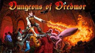 Dungeons of Dredmor: Announcer Quotes
