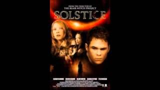 Solstice 2008 Soundtrack & Score - Track 1 - Main Theme