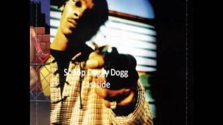Snoop Dogg - Eastside