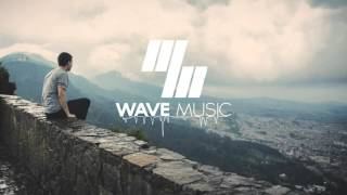 Thimlife ft. Vanessa Lani - Now You're Gone