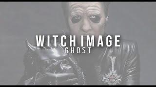 Witch Image | Ghost | Subtitulada al Español
