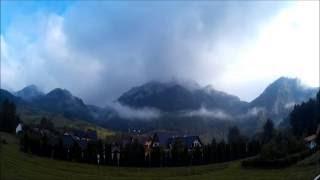 Angelo Badalamenti - Laura Palmer's theme (Twin Peaks) - Trzy korony