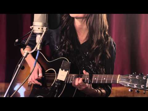 monica-heldal-silly-willy-acoustic-monica-heldal