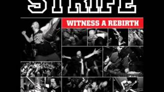 Strife   06 Never Look Back   YouTube