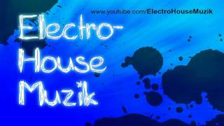 [DOWNLOAD!] Electro Elephants - My Dream (Remakerz & David Nora Mix) [HD]