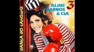 Aline Barros e cia 3 - Dança do Canguru ( MUITO  BOM  )
