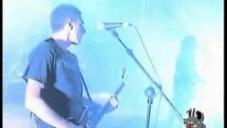 Reincidentes - Vicio (en vivo DERRAME ROCK 2005)