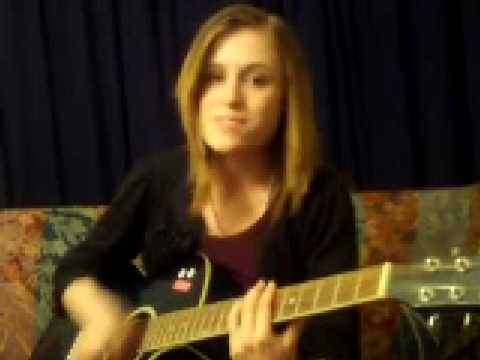 bad-religion-bored-and-extremely-dangerous-acoustic-cover-emily-davis