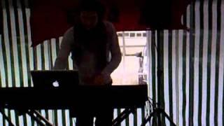 Lista A, DJ Miguel Rendeiro, ESPL