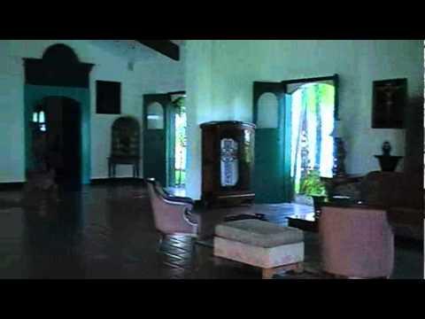 El Convento Hotel | Leon, Nicaragua with Latin Odyssey