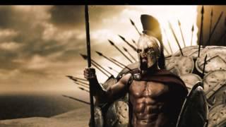 Operator - Sparta