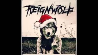 Reginwolf - In the Dark - Are you satisfied EP