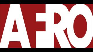 Afro   Hasta la manana   DJ STEFAN EGGER feat  EMINE