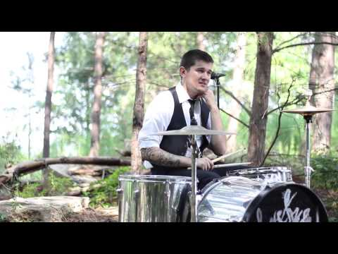 hands-like-houses-a-tale-of-outer-suburbia-fan-made-music-video-kbrisson88