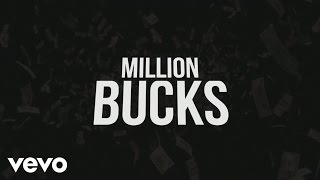 TP4Y - Million Bucks (Official Lyric Video)