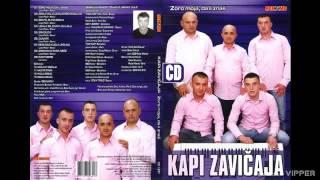 Kapi zavicaja - Brate, ruko desna - (Audio 2008)