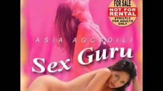 Erotic submission wrestling