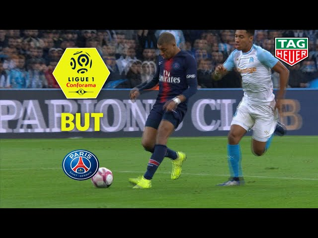 THE CRAZY DEMANDS OF MBAPPÉ DURING HIS SIGNING AT PSG