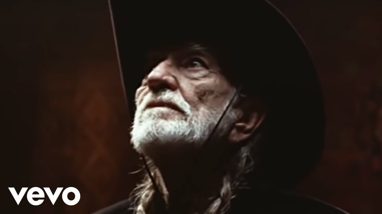 Willie Nelson Concert Deals Ticketmaster January