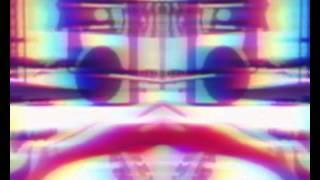 Cadillac Dreams - DJ Pone remix