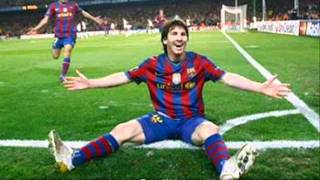 UEFA Champions League Himno (Oficial) 2011 (HD)